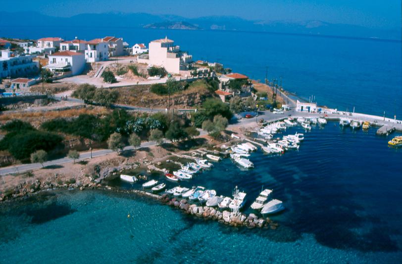 salamis bay conti resort hotel & casino booking